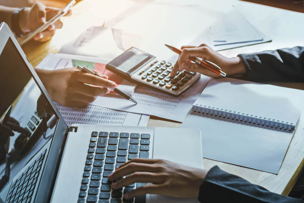 ID – Blog – facilidade gestao financeira