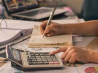 Confira 3 dicas sobre como verificar as contas do condomínio