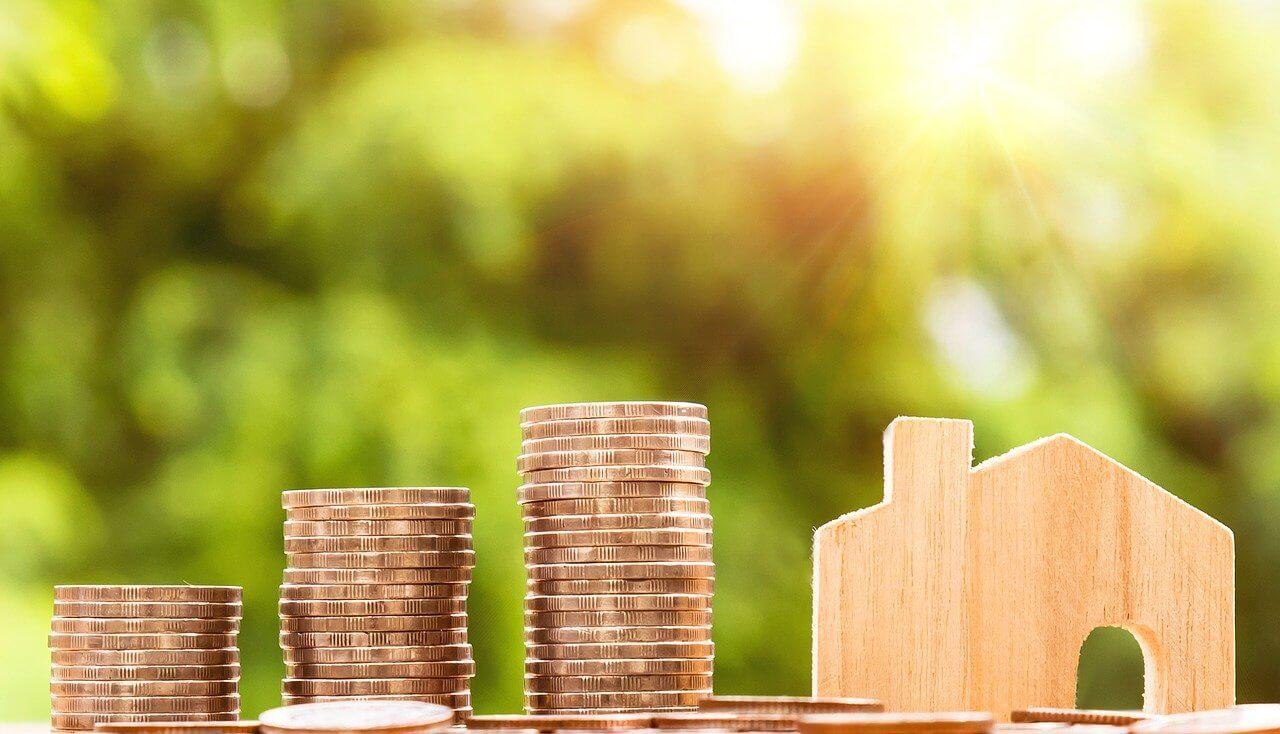 moedas como fazer uma conciliação bancária